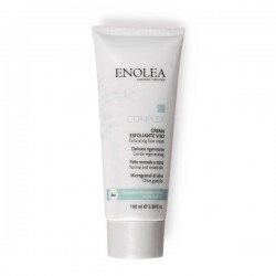 Esfoliante in crema 100 ml...