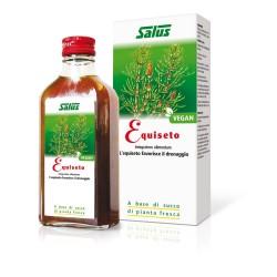 Equiseto Succo 200 ml Salus...