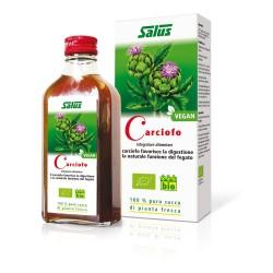 Succo di Carciofo 200 ml...