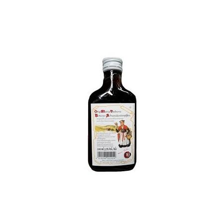 Goccia Amara Svedese della Vecchietta 200 ml Midefa