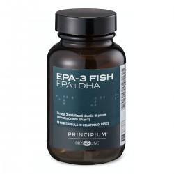 Principium Epa 3 Fish...