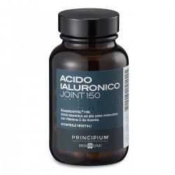 Principium Acido Ialuronico...
