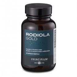 Principium Rodiola Gold 60...