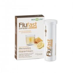 Apix FluFast Difese+ 20cpr...