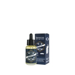 Olio da barba Men 30 ml...