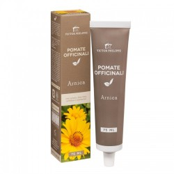 Pomate officinali Arnica 75 ml Victor Philippe