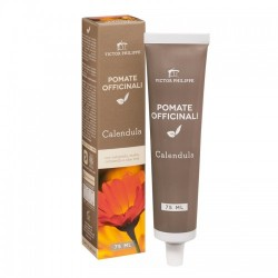 Pomate officinali Calendula 75 ml Victor Philippe