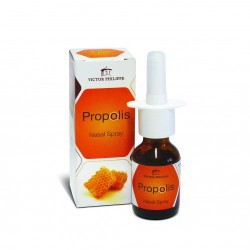 Propolis Nasal spray 20 ml...
