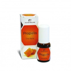 Propolis Oral spray 20 ml...