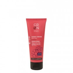 Crema mani ricca uva e oliva 75 ml Grn shades of nature