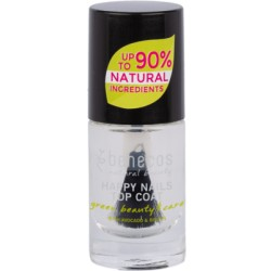 Smalto unghie Crystal 5 ml...