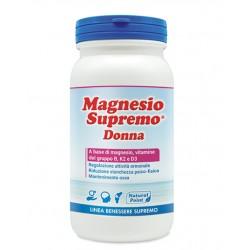 Magnesio supremo donna 150...