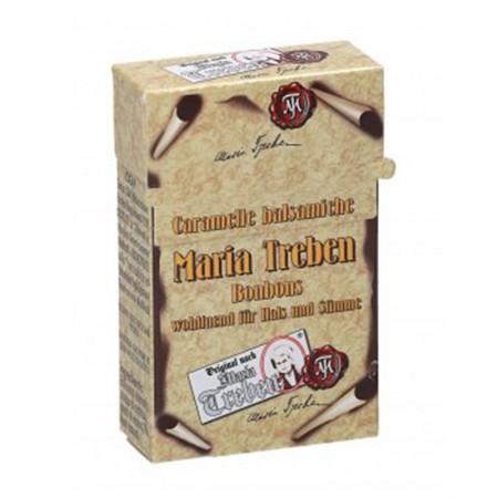 Caramelle Balsamiche Maria Treben Erisimo 45 g