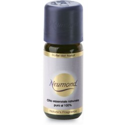 Olio essenziale Tea Tree 10 ml Neumond