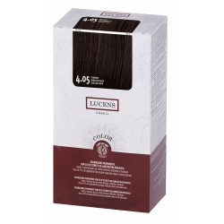 Tinta color lucens 4.05 fondente 145 ml Lucens Umbria
