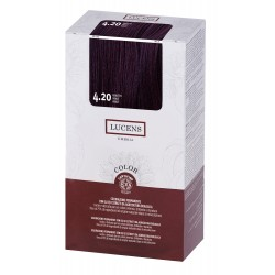 Tinta color lucens 4.20...