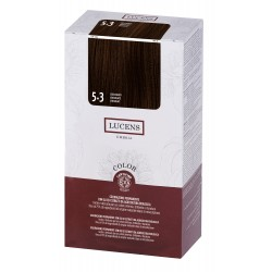 Tinta color lucens 5.30...