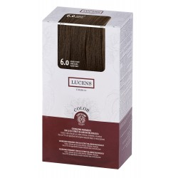 Tinta color lucens 6.00...