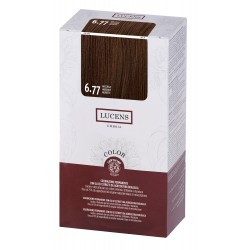 Tinta color lucens 6.77...