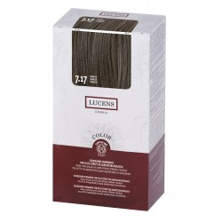 Tinta color lucens 7.17...