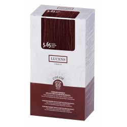 Tinta color lucens 5.65...