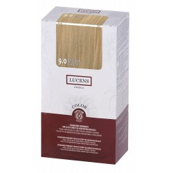 Tinta color lucens 9.00...
