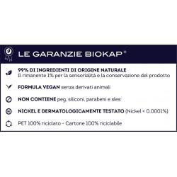 Biokap Anticaduta Shampoo Rinforzante 200 ml