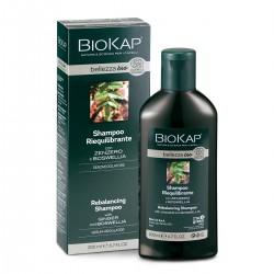 Biokap Bio Shampoo...