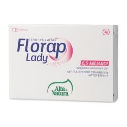 Florap Lady 20 cps 500 mg...