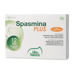 Spasmina Plus 500 mg 30 cps...
