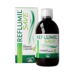 Reflumil Save 500 ml Alta...