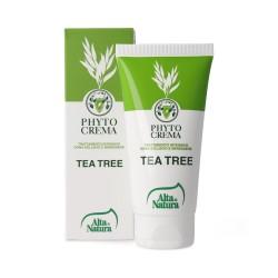 Phytocrema Tea Tree 75 ml...