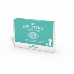 GSE Eye Drops Click Gocce...