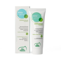 Easy Akne Crema Dermocream...