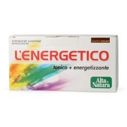 Energetico 10 flaconcini 10...