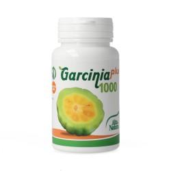 Garcinia Plus 60 cpr da 1.2...