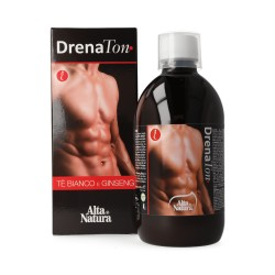 Drenaton 500 ml integratore...