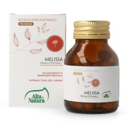 Melissa 60 cpr da 950 mg...