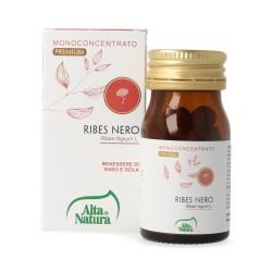 Ribes Nero 60 cpr da 500 mg...