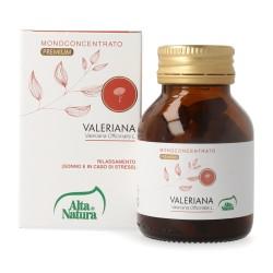 Valeriana 60 cpr da 1000 mg...