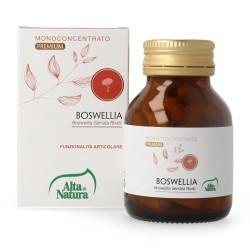 Boswellia 60 cpr da 1100 mg...
