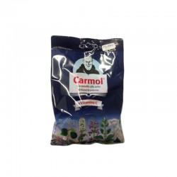 Carmol Caramelle alle erbe...