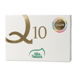 Q10 30 cps da 450 mg...