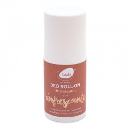 Deodorante roll-on...