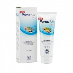 Pernalife Gel 125 ML Farmalife