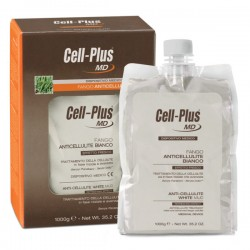Cell-Plus MD Fango...