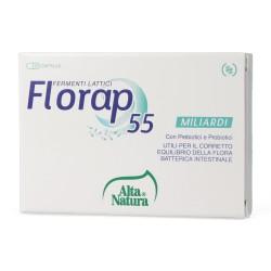 Florap 55 10 opercoli da...
