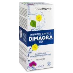 Dimagra Dren 300 ml Promo...