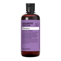 Shampoo doccia fruttato 500...