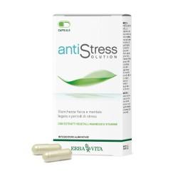 Antistress 45 cpr blister...